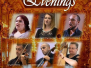 Chamber Evenings - 04/07/2020