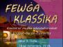 Fewga Klassika