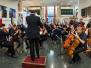 MaterDei Concert - July 2019