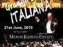 Grande Serata Italiana