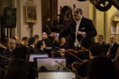 Hope, a recital by the St Paul Chamber Ensemble at the St Publius Parish Church, Floriana 3.11.2017. Photo by Abigail Agius (29)