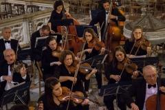 Hope, a recital by the St Paul Chamber Ensemble at the St Publius Parish Church, Floriana 3.11.2017. Photo by Abigail Agius (36)