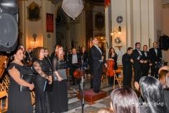 St Paul Chamber Ensemble 3.11.2017. Photo by Alexander Buttigieg (3)