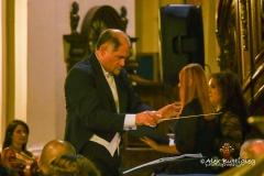 St Paul Chamber Ensemble 3.11.2017. Photo by Alexander Buttigieg (6)