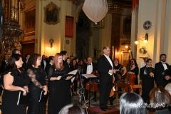 St Paul Chamber Ensemble 3.11.2017. Photo by Alexander Buttigieg (7)