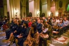 St Paul Chamber Ensemble 3.11.2017. Photo by Alexander Buttigieg (8)