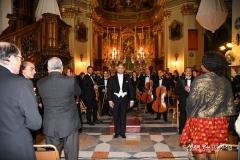 St Paul Chamber Ensemble 3.11.2017. Photo by Alexander Buttigieg (9)