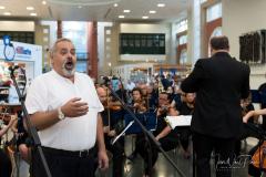 09/07/2019 19:35:51 Birkirkara