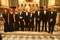 St Paul Chamber Ensemble. Photo by Fr Martin Micallef (16)