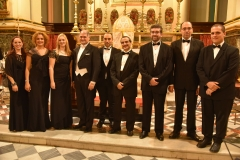 St Paul Chamber Ensemble. Photo by Fr Martin Micallef (17)