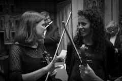 St. Paul Chamber Ensemble 28.10.2017 - Photo by Abigail Agius (28)
