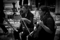 St. Paul Chamber Ensemble 28.10.2017 - Photo by Abigail Agius (31)