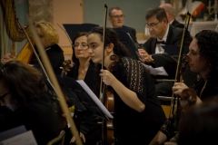 St. Paul Chamber Ensemble 28.10.2017 - Photo by Abigail Agius (35)