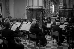 St. Paul Chamber Ensemble 28.10.2017 - Photo by Abigail Agius (95)