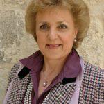 Marie Therese Vassallo